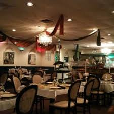 indian table court street flavors of india 58 photos 247 reviews indian 4515 n 16th st