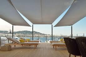 Awning Pole Yacht Awning Pole Aw Series Seasmart