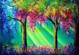 imagenes extraordinarias para fondo de pantalla hd extraordinarias imagenes para escritorio hd de colores fondos de