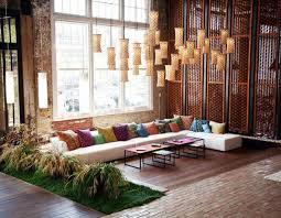 canapé wilson interiors le canapé marocain qui va bien avec votre salon living rooms