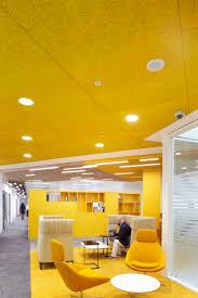 best 25 modern ceiling design ideas on pinterest modern ceiling