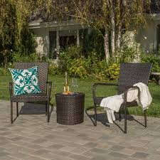 Patio Furniture Sets Under 500 by Amazon Com Bloomingdale U0027s 1872 Harlow Linen Cotton Blend King
