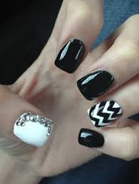 acrylic nails designs 2014 how to nail designs