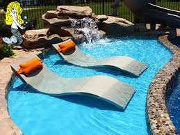 fiberglass pools last 1 the great backyard place the best 25 fiberglass pools ideas on small fiberglass