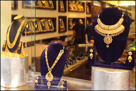 today gold rate in jaipur 25 nov 2017 rs 280