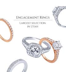 engagement rings utah tips for buying an engagement ring wilson diamonds