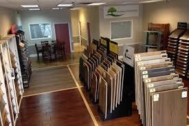 hardwood floor installation refinishing hardwood floors