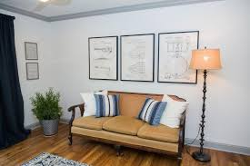 what happens after fixer upper inside a fixer upper client s home after the show rachel teodoro