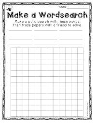 best 25 vocabulary activities ideas on pinterest spelling