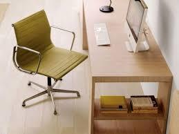 Modern Computer Desk by Office 7 Cheap Modern Computer Desk For Prepossessing Room In