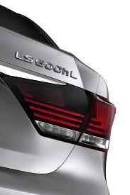 lexus ls las vegas 2013 lexus ls600h reviews and rating motor trend