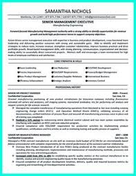Computer Engineering Resume Sample by Cosmetology Student Cover Letter Resume Template Pinterest