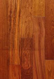 stylish best laminate flooring consumer reports best laminate