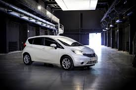 nissan note 2013 new nissan note
