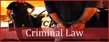 Criminal law essay question Horizon Mechanical