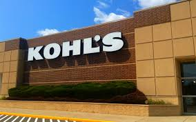 kohl s hopes to open at 6 p m on thanksgiving day 2016 and run