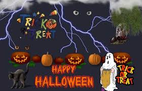 halloween interactive games esl resources