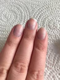 Best Stick On Nails Can You Put Acrylic Over Press On Nails Best Nail 2017