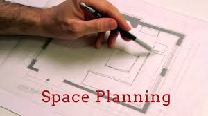 interior design interior designer online course popular home