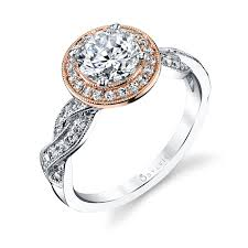 Travis Wholesale San Antonio Tx by Ring Shops Near Me Tags Wedding Rings San Antonio Tx Wedding