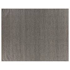 Beige And Gray Rug Traditional Rugs By Style Rugs One Kings Lane