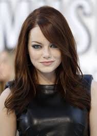 re create tognoni hair color 14 best color analysis autumn images on pinterest dark autumn