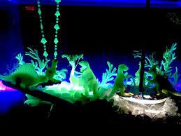 glow show annual glow show belfast waldo republican journal