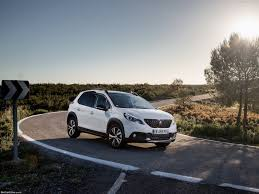 peugeot 2008 black peugeot 2008 photos photogallery with 179 pics carsbase com
