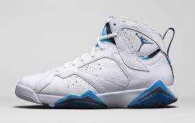 New Light Up Jordans Nike Men Nike Air Air Jordan 7 New York Store Up To 30 Off In The
