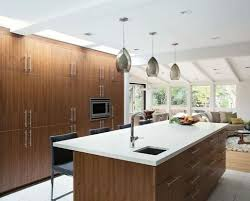 mid century modern kitchen cabinet colors 19 mid century modern kitchen ideas home remodeling