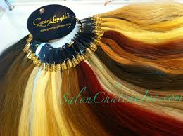 great lengths extensions great lengths extensions salon chateau of baton