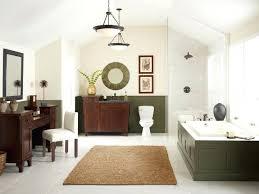 spa bathroom decorating ideas small spa bathroom decorating ideas decor style buildmuscle