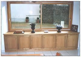 porte de placard cuisine sur mesure porte placard cuisine sur mesure cuisine dcoration meuble cuisine
