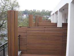 Wood Wall Panels by Wood Wall Panels Best House Design Wood Wall Panels With Modern