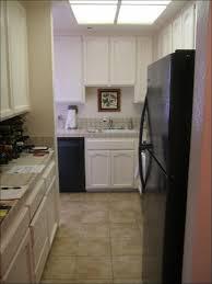 kitchen modern kitchen cabinets how to make kitchen cabinets