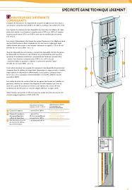 alimentation electrique cuisine cuisine hauteur prise électrique cuisine hauteur prise electrique