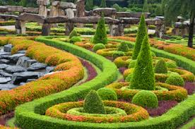 Most Beautiful Gardens In The World Most Beautiful Gardens In The World Travelmagma Blog Shown In