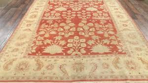 6x6 Area Rugs Square Rugs 6x6 Interior And Home Ideas