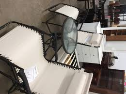 used furniture liquidation mattress
