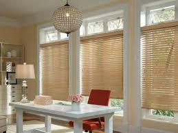 blinds shades shutters in nashville u0026 franklin tn