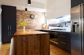 Kitchen Reno Ideas by Kitchen Renovation Ideas To Inspire You In The New Year