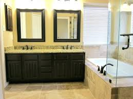 bathroom remodeling ideas for small master bathrooms small master bathrooms vivaldi me
