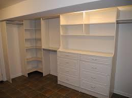all about closets blog nj custom closets nj custom garages