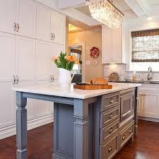 wooden kitchen island legs kitchen island with legs design ideas inside kitchen island posts