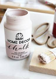 Folk Art Home Decor Chalk Folk Art Home Decor Chalk Paint Finest Folkart Home Decor Brushes