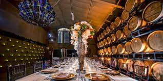 wedding venues in temecula winery wedding wedding ideas