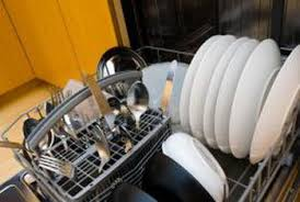 How To Clean A Whirlpool Dishwasher Drain How To Remove The Filter In A Whirlpool Quiet Plus Dishwasher