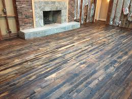Reclaimed Wood Laminate Flooring R U0026t Flooring 615 900 5627 Flooring Installing Specialist
