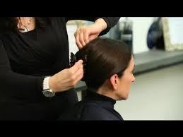 alligator hair how to use an alligator hair clip style your hair