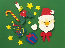 Christmas Decoration For Bulletin Board by Board Decoration For Christmas Christmas Lights Card And Decore